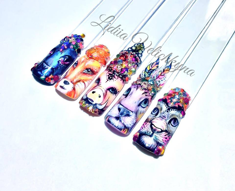nail-art-elite2-thumb.jpg