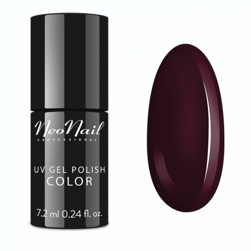 Vernis Permanent -  NeoNail  Blushing Cheek 6422  - 7.2 ml