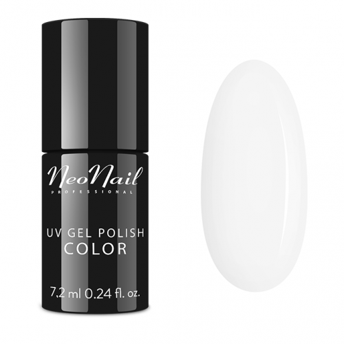 Vernis Permanent -  NeoNail Snow Queen 6344 - 7.2 ml