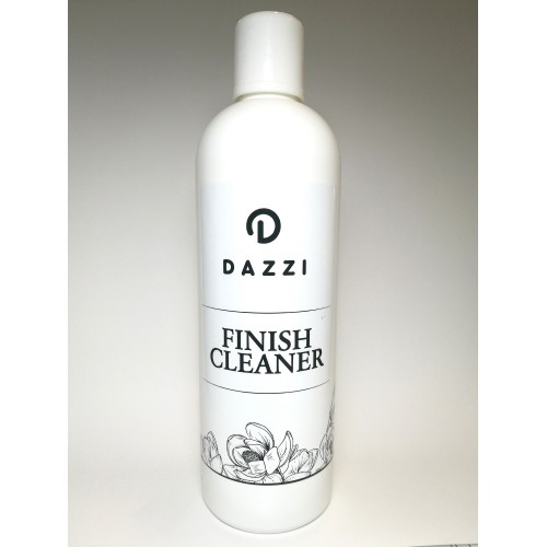 Finish Cleaner  500ml