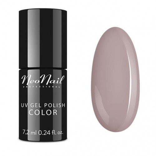 Vernis Permanent -  Blissful Moment 7108 - 7.2 ml