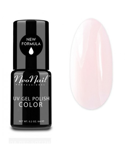 Vernis Permanent -  NeoNail - First Love 2859 - 6 ml