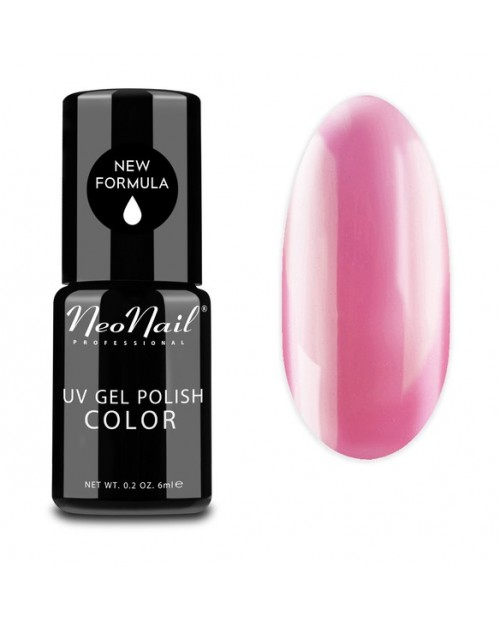 Vernis Permanent -  NeoNail - Pink Panther   3216- 6 ml