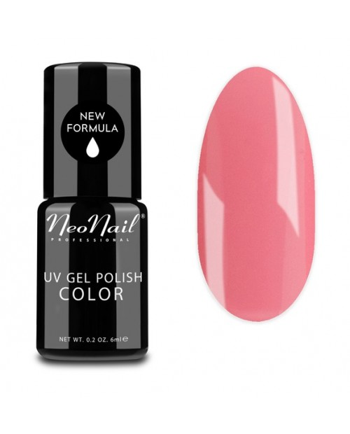 Vernis Permanent -  NeoNail -  Barbie  4633 - 6 ml