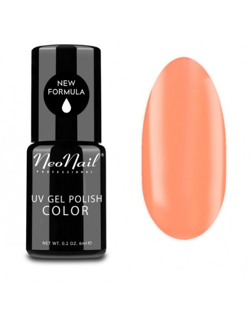 Vernis Permanent -  NeoNail -  Ramla Bay  4802 - 6 ml