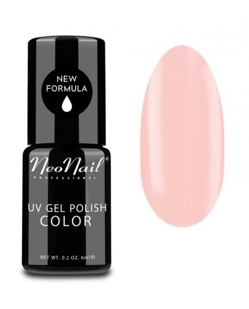 Vernis Permanent -  NeoNail -  Ramla Bay  4807 - 6 ml