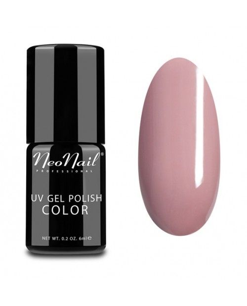 Vernis Permanent -  NeoNail -  Mulled Wine 5319 - 6 ml