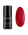 Vernis Permanent -  NeoNail - Lipstick Red 4689 - 6 ml