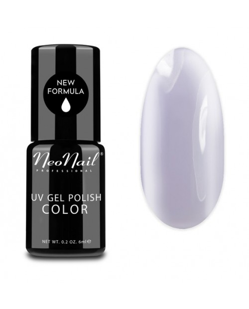 Vernis Permanent -  NeoNail - Thistle 3212  - 6 ml