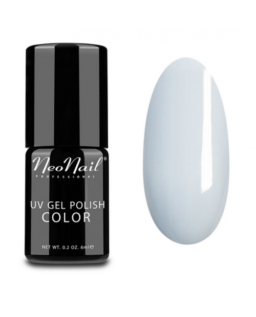 Vernis Permanent -  NeoNail - Inner Calm 5321 - 6 ml