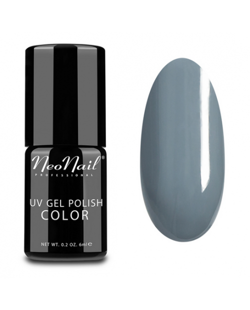 Vernis Permanent -  NeoNail - Cuddle Me 5324- 6 ml