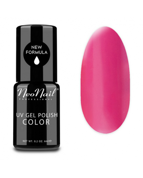 Vernis Permanent -  NeoNail - Sweet Muffin 4636 - 6 ml