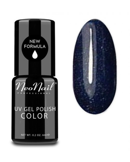 Vernis Permanent -  NeoNail - Spacewalk 4906- 6 ml