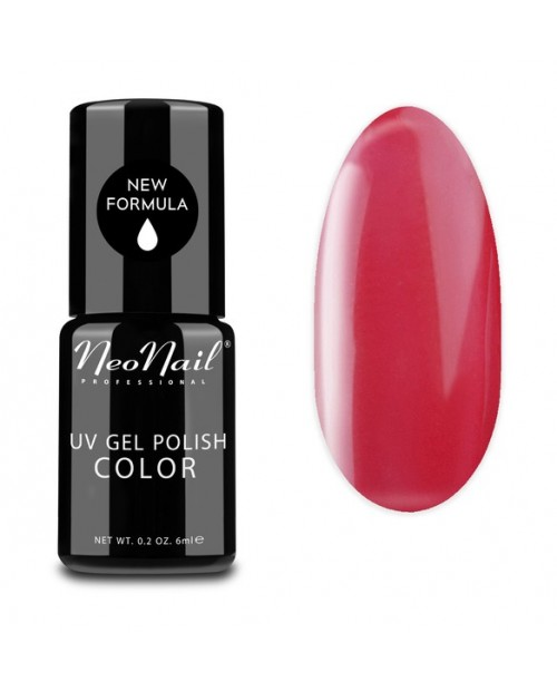 Vernis Permanent -  NeoNail - Lollipop 3761 - 6 ml