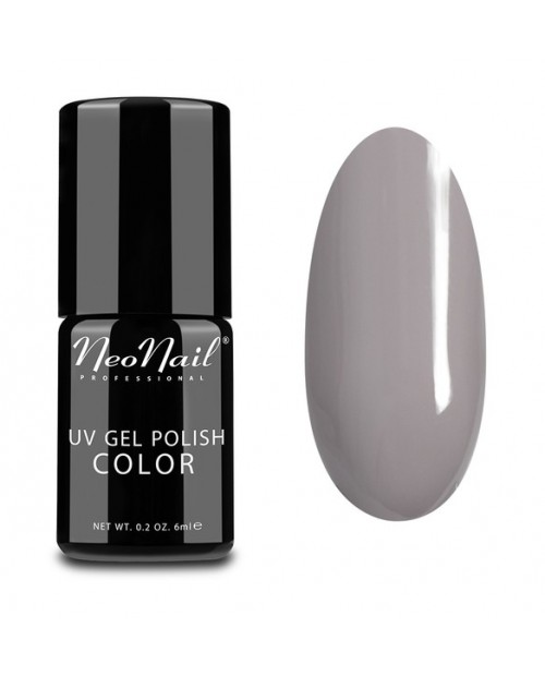 Vernis Permanent -  NeoNail - Hot Cocoa 5320- 6 ml
