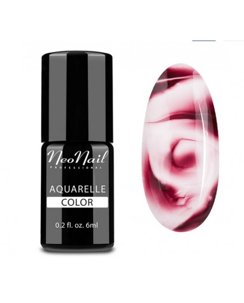 Vernis Permanent -  NeoNail - Brown Aquarelle  5756 - 6 ml