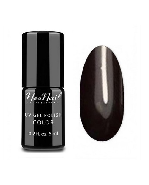 Vernis Permanent -  Crystal Violet 4913 - 6 ml
