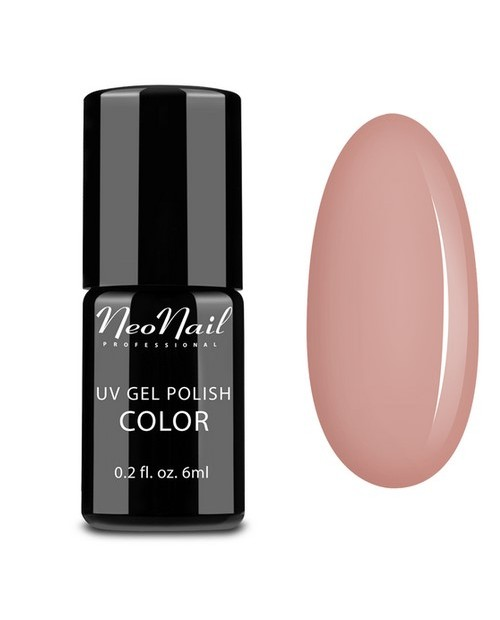 Vernis Permanent -  NeoNail - Sweet Milady 6057- 6 ml