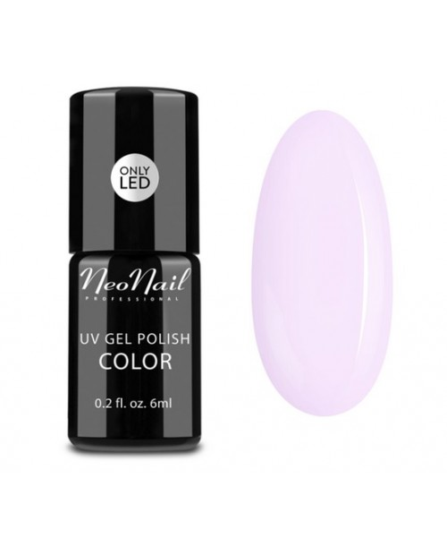 LED Vernis Permanent -  NeoNail - Sweet Coquette   6121 - 6 ml